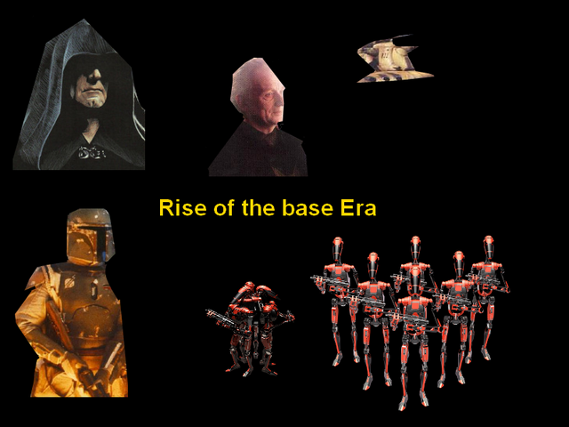 File:Rise of the base era.png