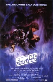 250px-Empire strikes back old