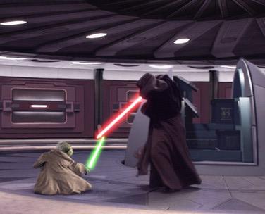 File:Yoda vs sidious.jpg