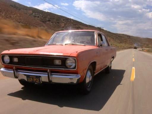 File:Duel 1971 car red.jpg