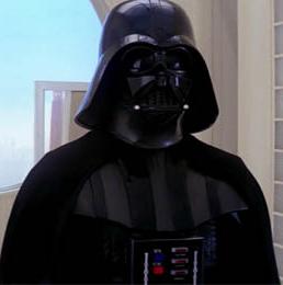 File:Vader.png