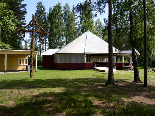 File:Garph-park-2003b.jpg