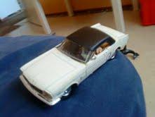 File:Car2.jpeg