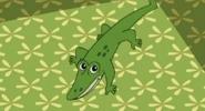 Lizardcrawl