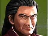 Sessue Kanoh