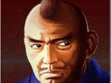 Genya Tsubaki