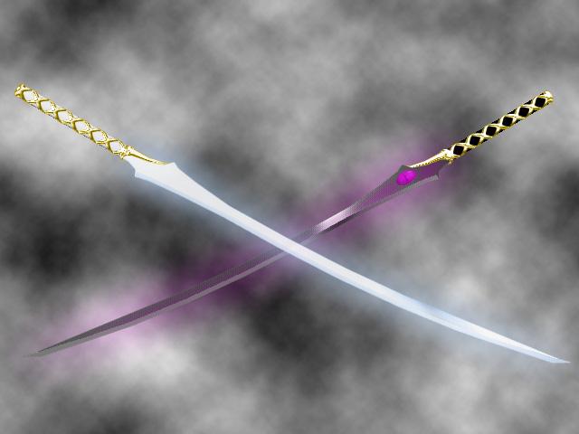 File:Eradicator and Excalibur.jpg