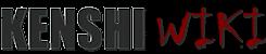 Kenshi Wiki