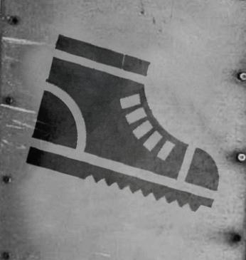 FootwearMerchant