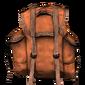 Traders Backpack Medium