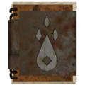 Book of Sacrifice.png