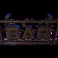 Bar Sign1.png