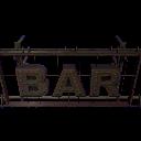 Bar Sign1