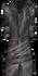 Dustcoat Icon