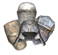 Armour Graphic.png