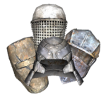 Armour Graphic