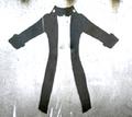 ClothingTraderLogoF.png