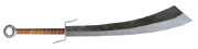 Конеруб