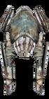 Empire Samurai Armour
