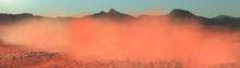 DustStorm2