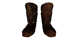 Ancient Samurai Boots   Kenshi Wiki   FANDOM powered by Wikia