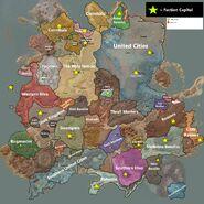https://vignette.wikia.nocookie.net/kenshi/images/2/25/Kenshi_Political_Location_Map