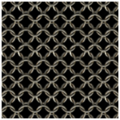 Chainmail Sheet.png