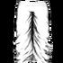Gi Pants Icon