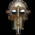 Mask Type III