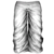Gi Pants