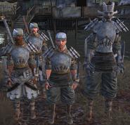 Mercenary Guild