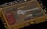 Skeleton Repair Kit