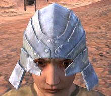 Flared Helmet | Kenshi Wiki | FANDOM powered by Wikia