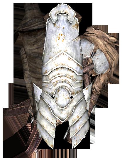 Body Armour | Kenshi Wiki | FANDOM powered by Wikia