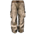 Cargopants (padded)