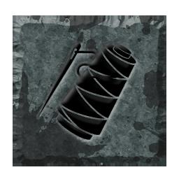 Crafting Tech | Kenshi Wiki | FANDOM powered by Wikia