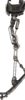 Нога разведчика (правая)
