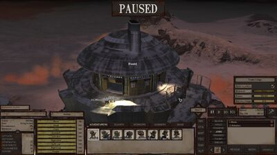 User blog:Fifty Relic/Buying the Traders Guild Hq   Kenshi