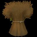 Wheatstraw