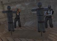 Thief Watchtower 4
