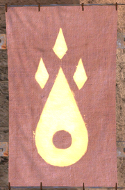 HNsymbol