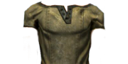 Leathershirt