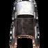 Bucket Zukin