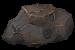 Raw Iron