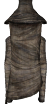 Swamp Ninja Rags