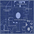 Blueprints(Small).png