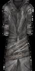 Dustcoat