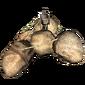 Bull Backpack