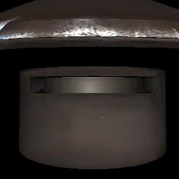 Crab Helmet | Kenshi Wiki | FANDOM powered by Wikia