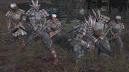 Mercenary Guild 7.3